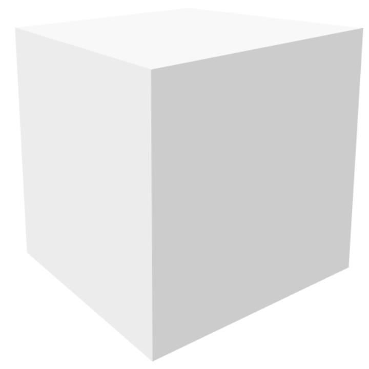 White Cube Tour Dates