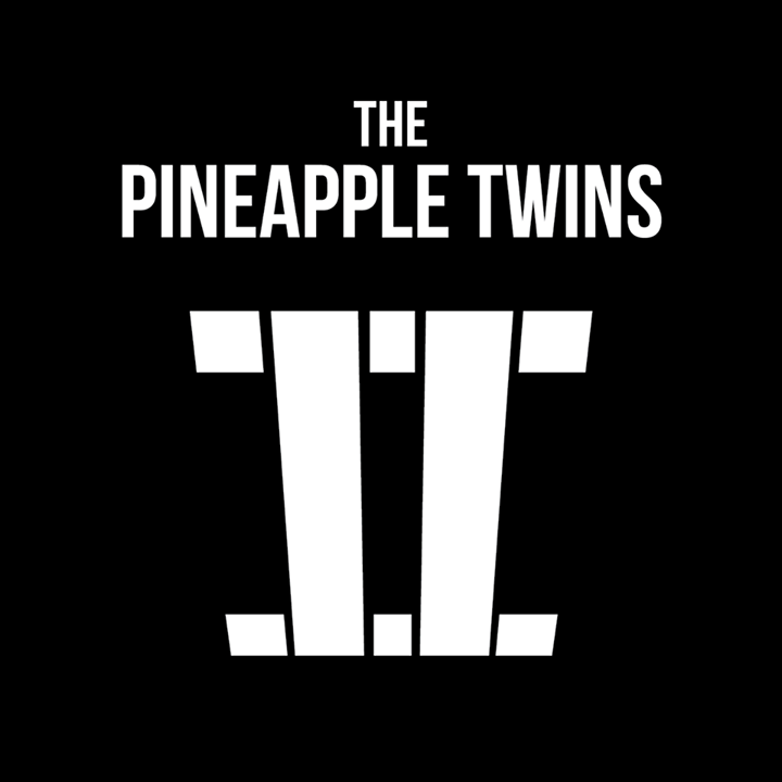 Pineapple Twins Tour Dates