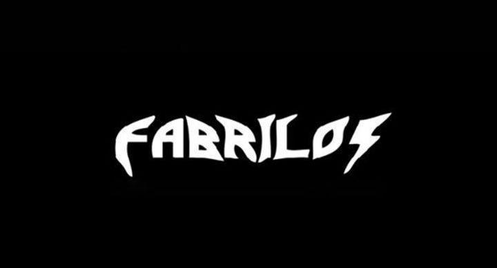 Fabrilos Tour Dates
