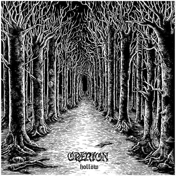 Oberion Tour Dates
