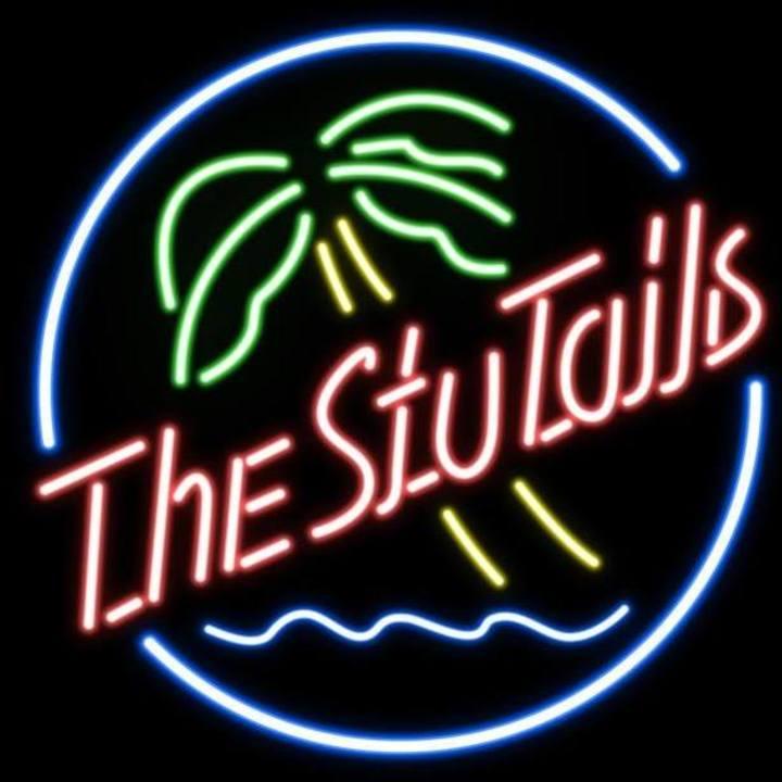 The Stu Tails Tour Dates