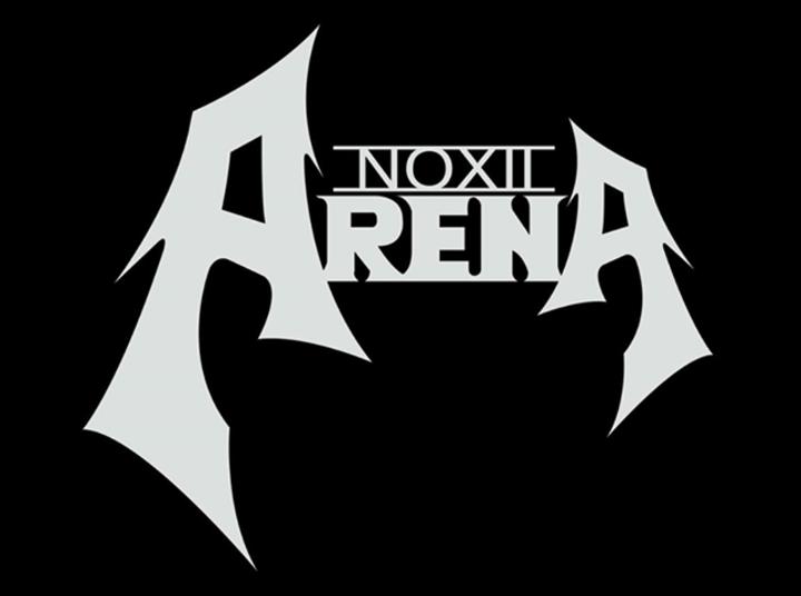 Noxii Arena Tour Dates