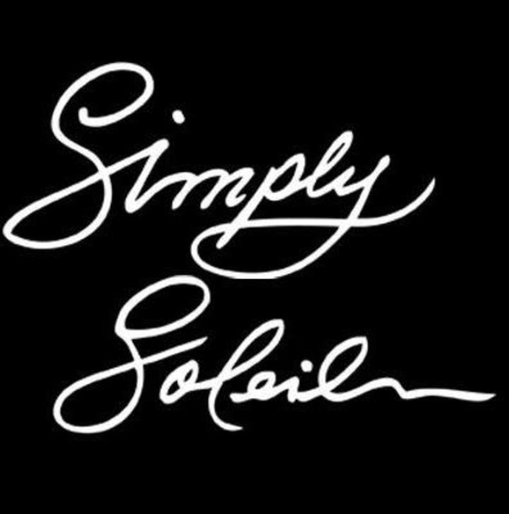 Simply Soleil Tour Dates