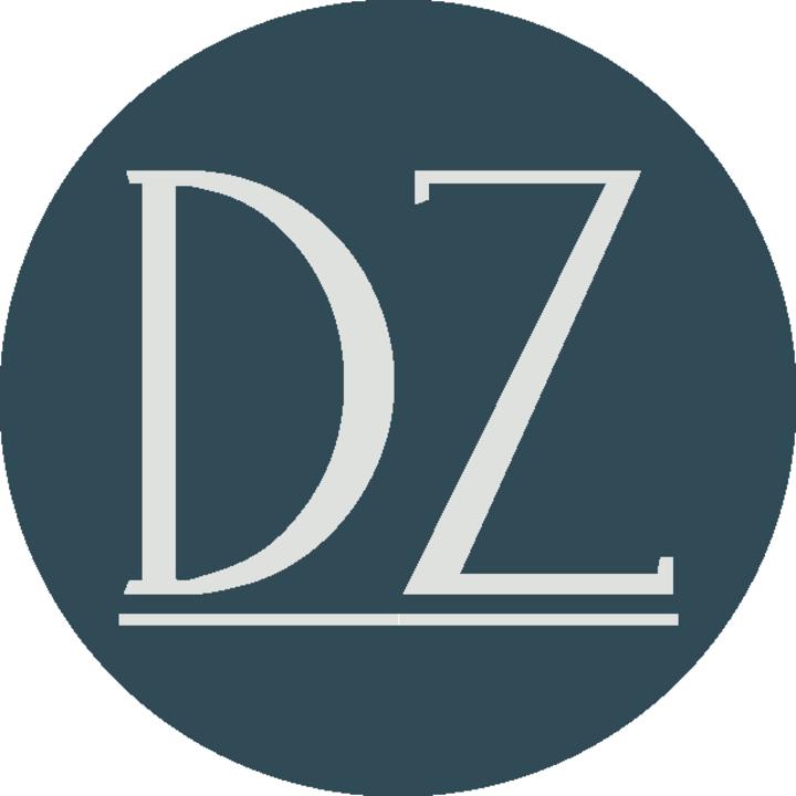 Darin Zarzecki Tour Dates