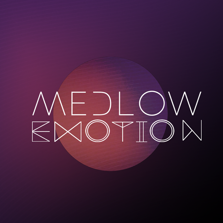 Medlow Tour Dates