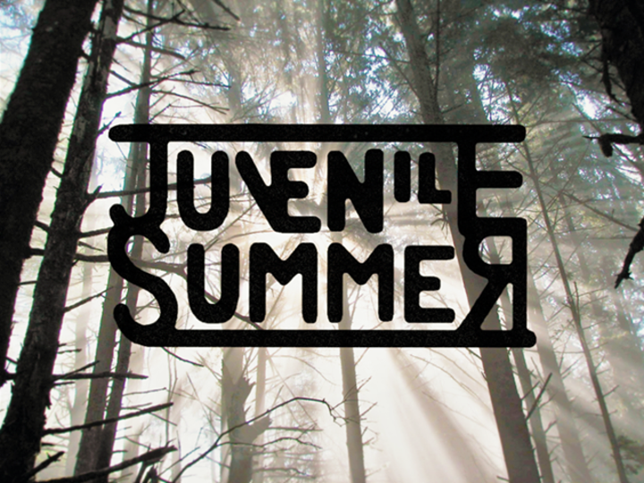 Juvenile Summer Tour Dates