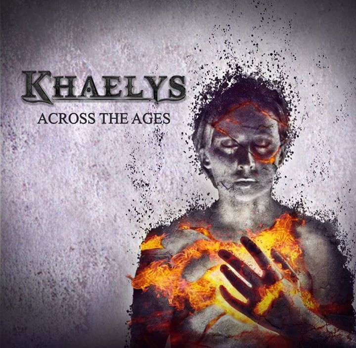 Khaelys Music Tour Dates