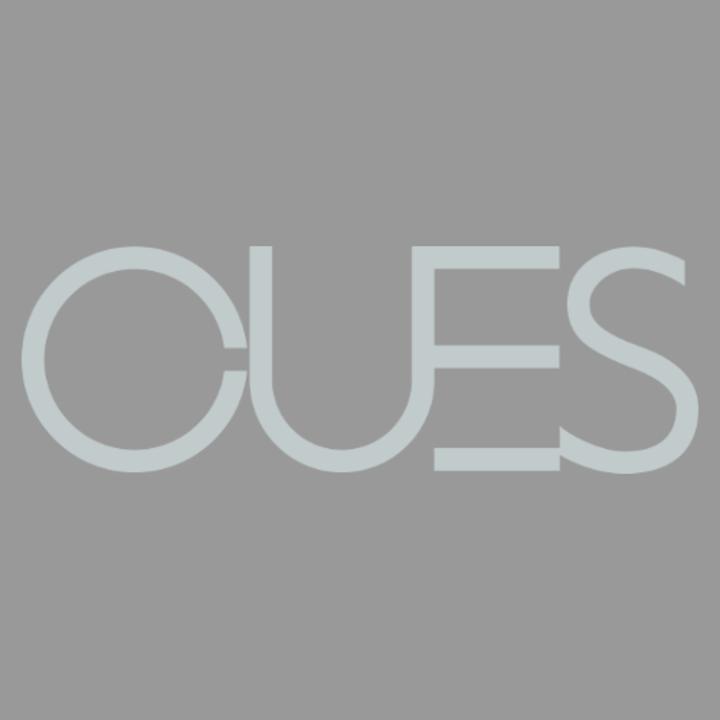 Cues Tour Dates