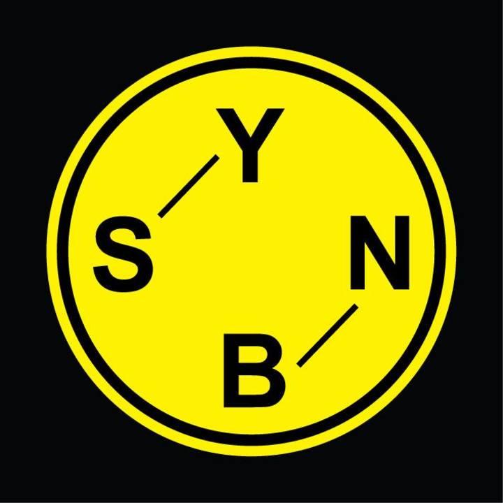 Sybiann Tour Dates