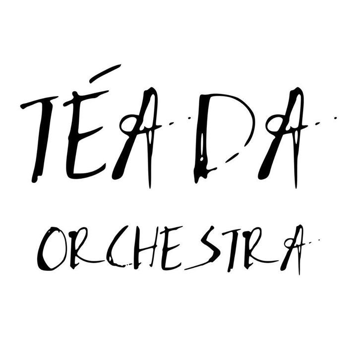 Téada Orchestra Tour Dates