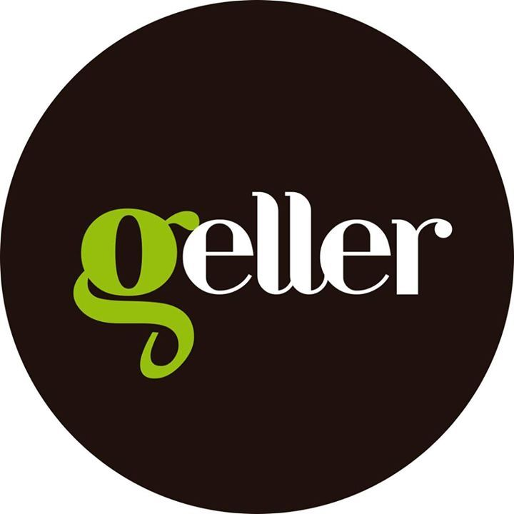 Geller DJ Tour Dates