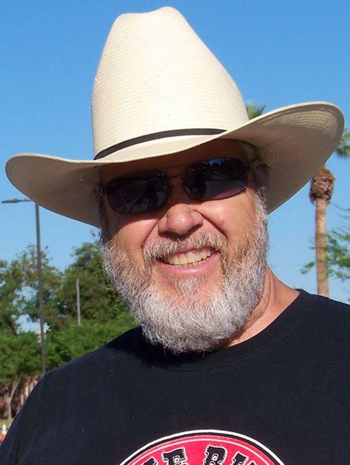 The Sierra Outlaws Tour Dates