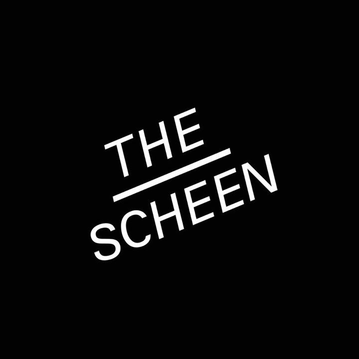 The Scheen Tour Dates