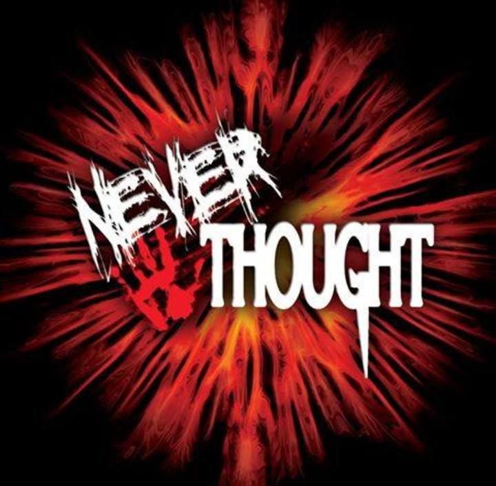 NeverThought Tour Dates