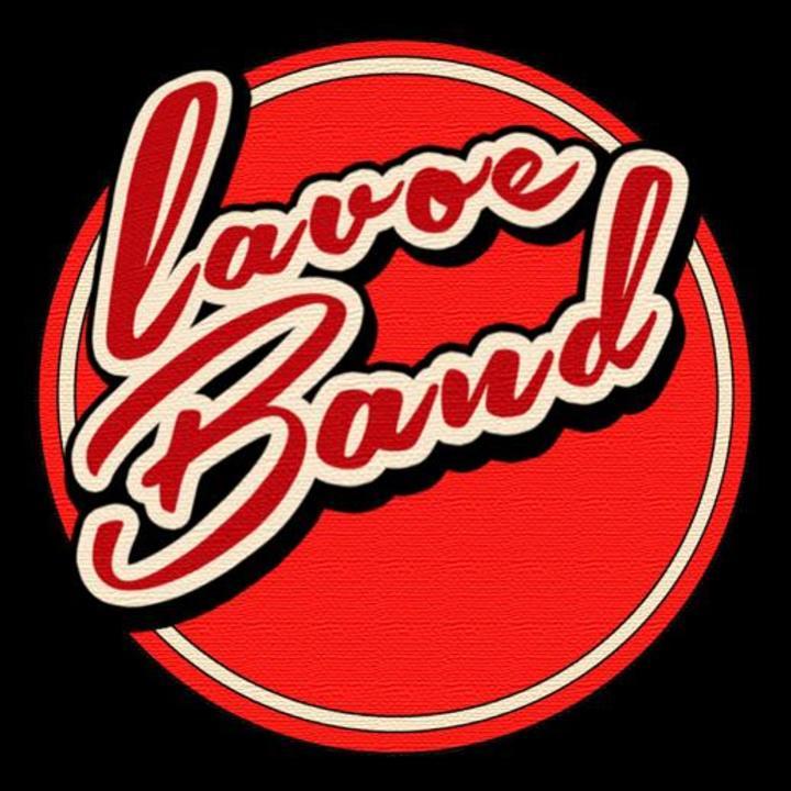 Lavoe band Tour Dates