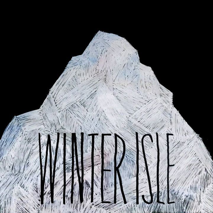 Winter Isle Tour Dates