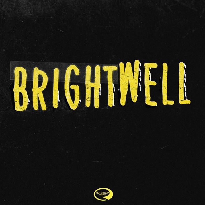 Brightwell Tour Dates