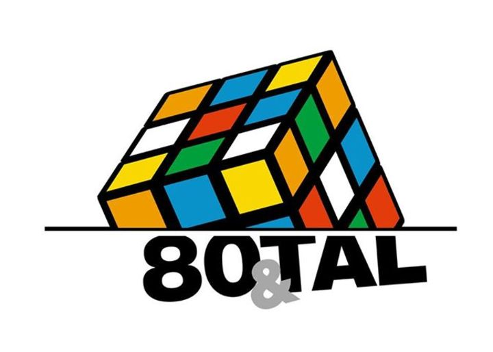 80&Tal Tour Dates