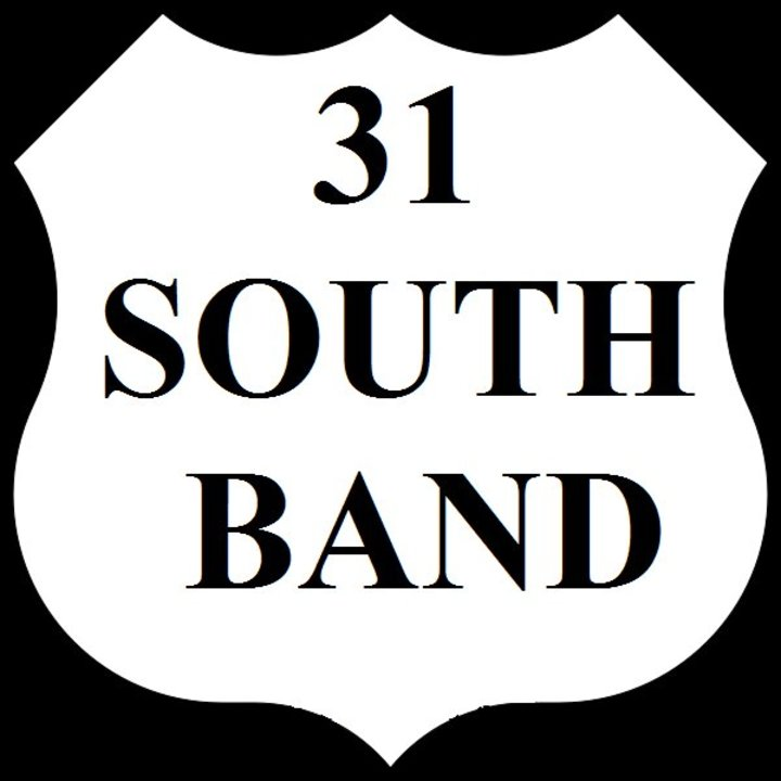31 SOUTH BAND Tour Dates
