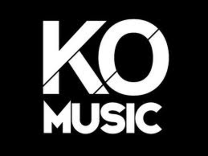 KO Music Tour Dates