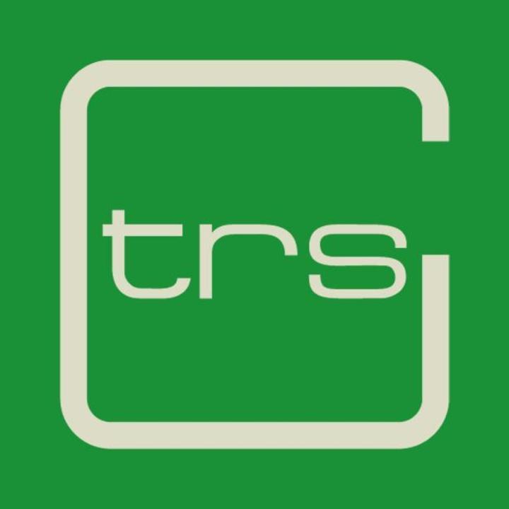 TrS Tour Dates