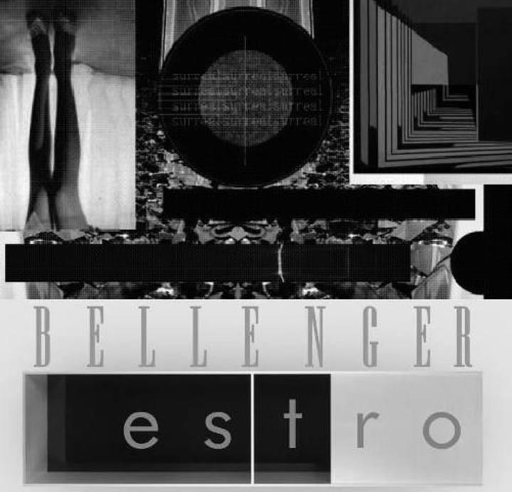 Bellenger Tour Dates