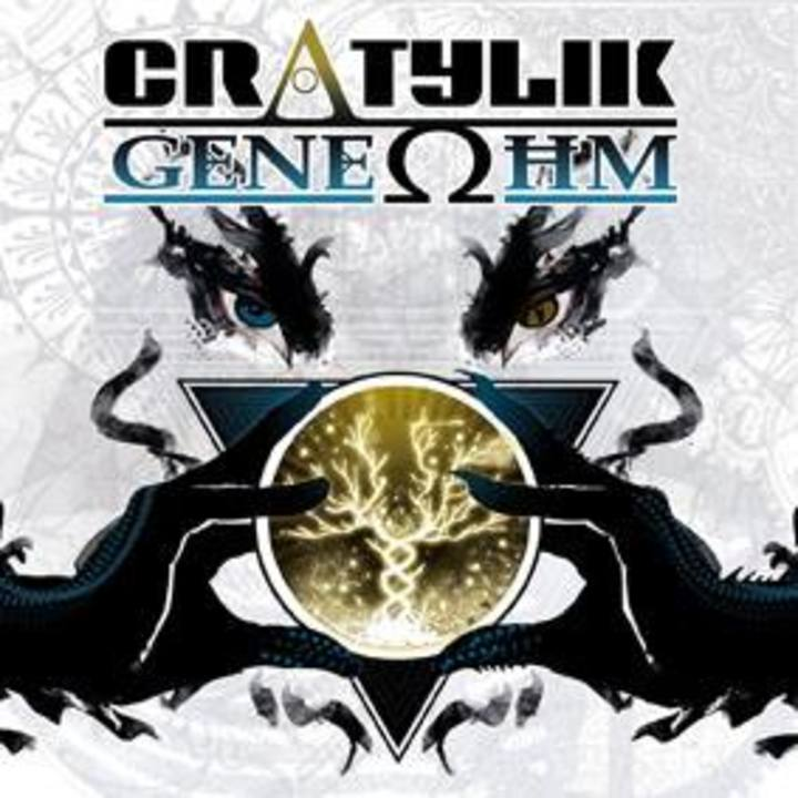 Cratylik gene ohm Tour Dates
