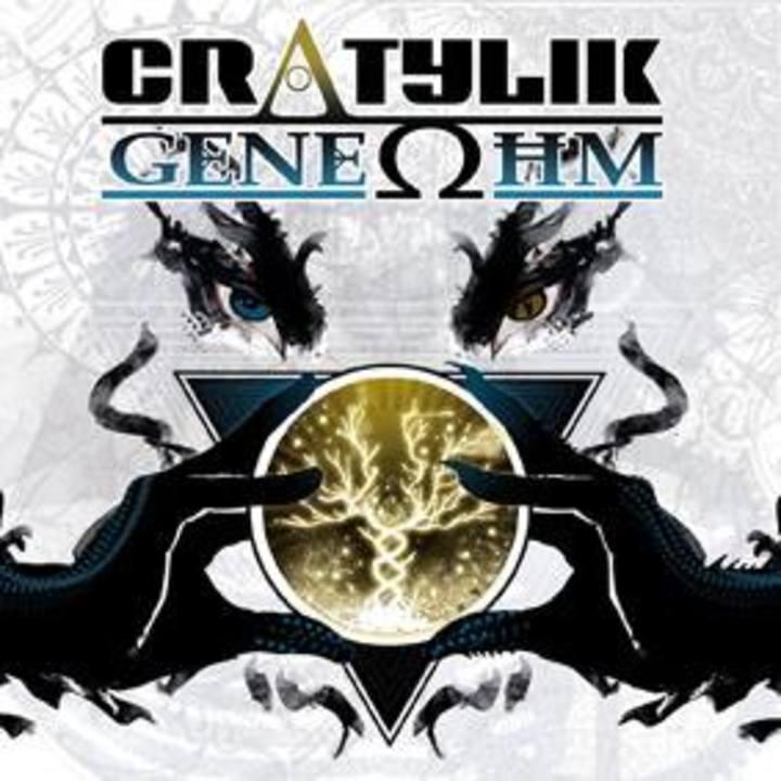 Cratylik gene ohm Tour Dates