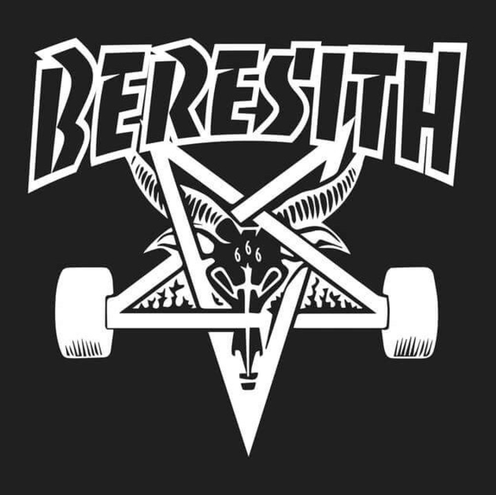 Beresith Tour Dates