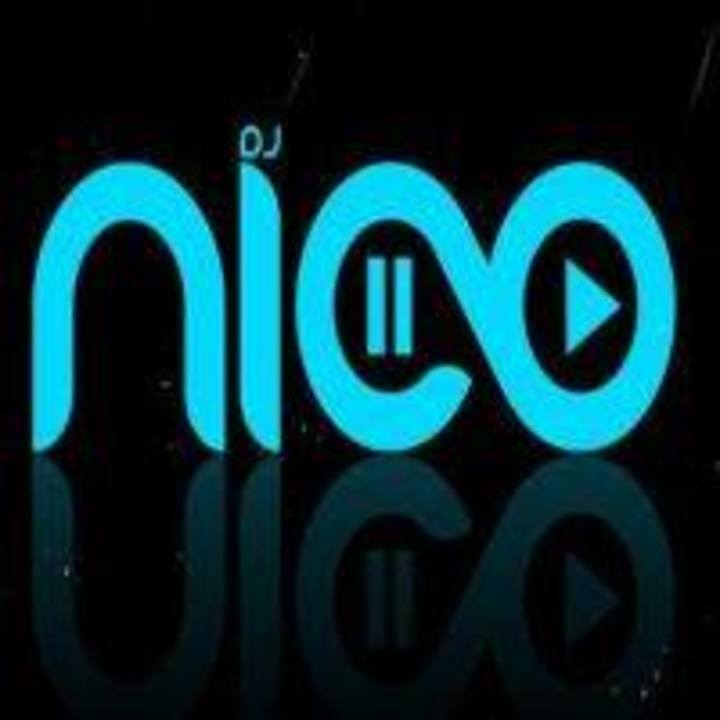DJ Nico Tour Dates