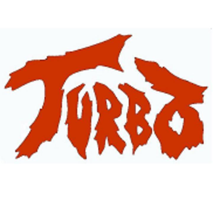 Turbo (oficjalny profil zespołu) Tour Dates