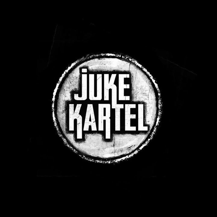 Juke Kartel Tour Dates