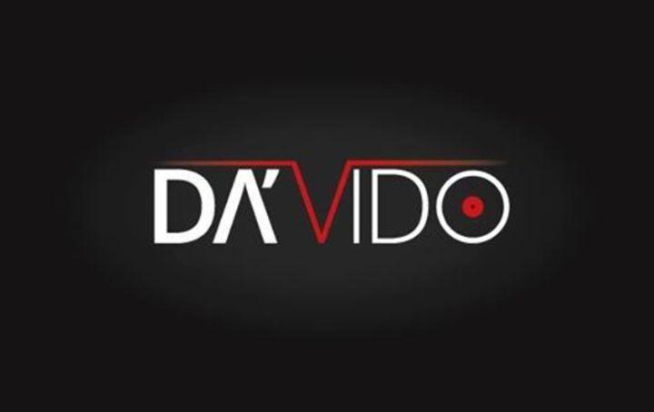 DJ Da' Vido Tour Dates