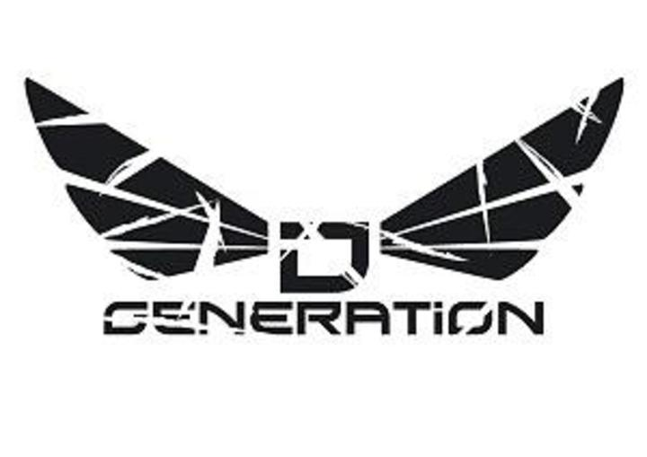 D-Generation Tour Dates