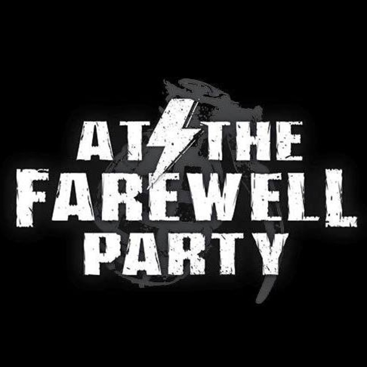 At The Farewell Party Tour Dates