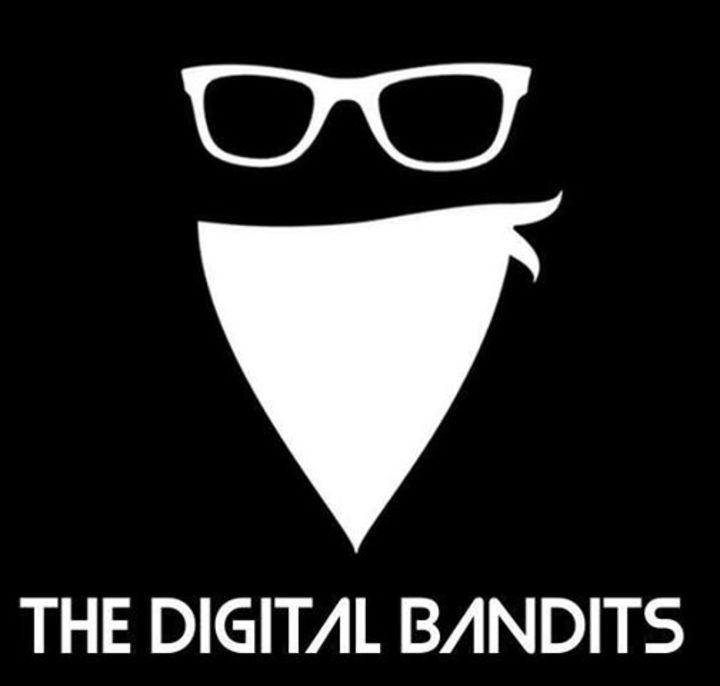 The Digital Bandits Tour Dates