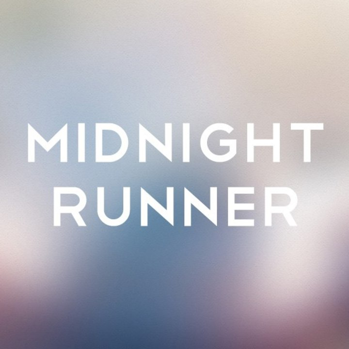 Midnight Runner Tour Dates