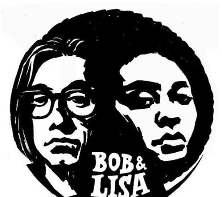 Bob & Lisa Tour Dates