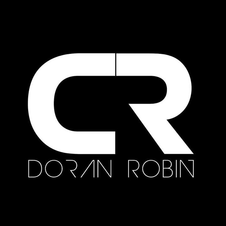 Doran Robin Tour Dates