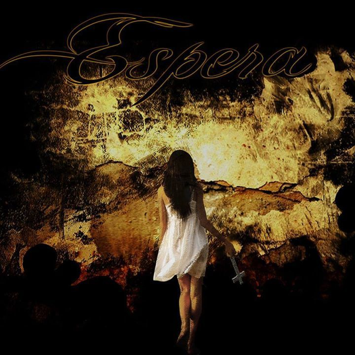 Espera Tour Dates