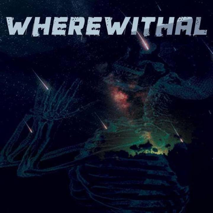 Wherewithal Tour Dates