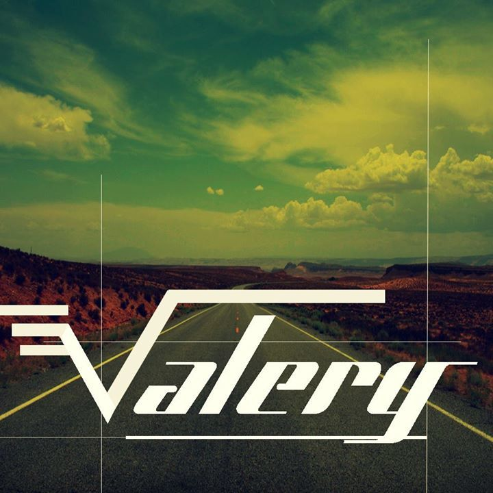 Valery Tour Dates