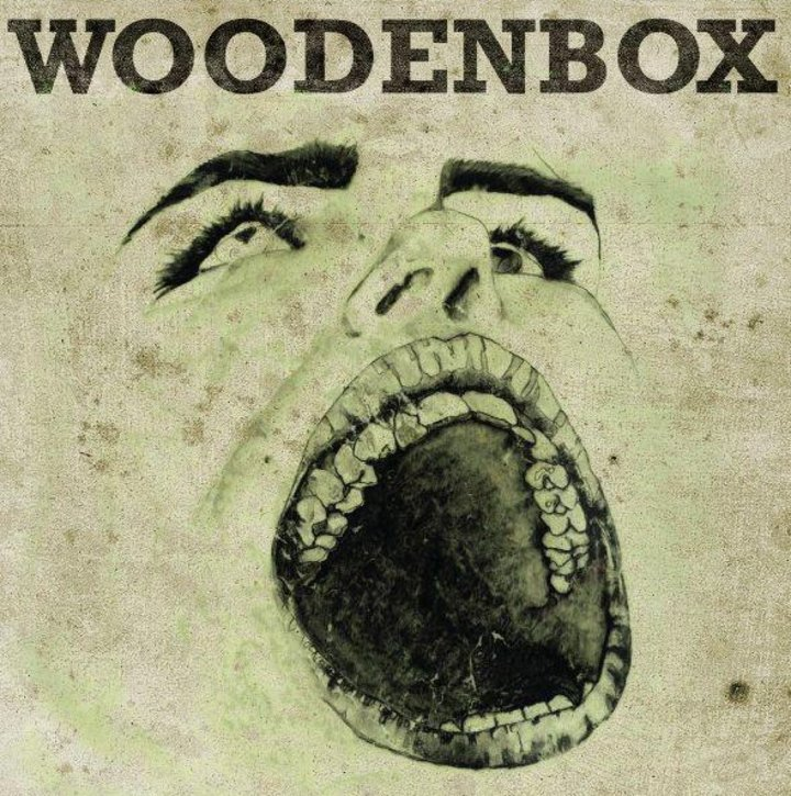 Woodenbox Tour Dates