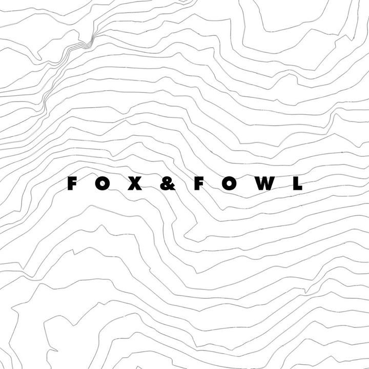 Fox & Fowl Tour Dates