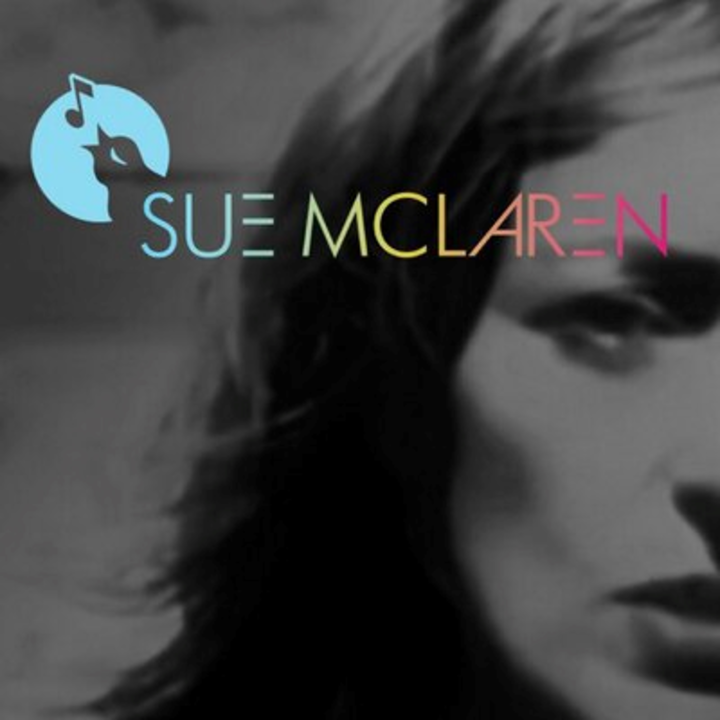 Sue McLaren Tour Dates