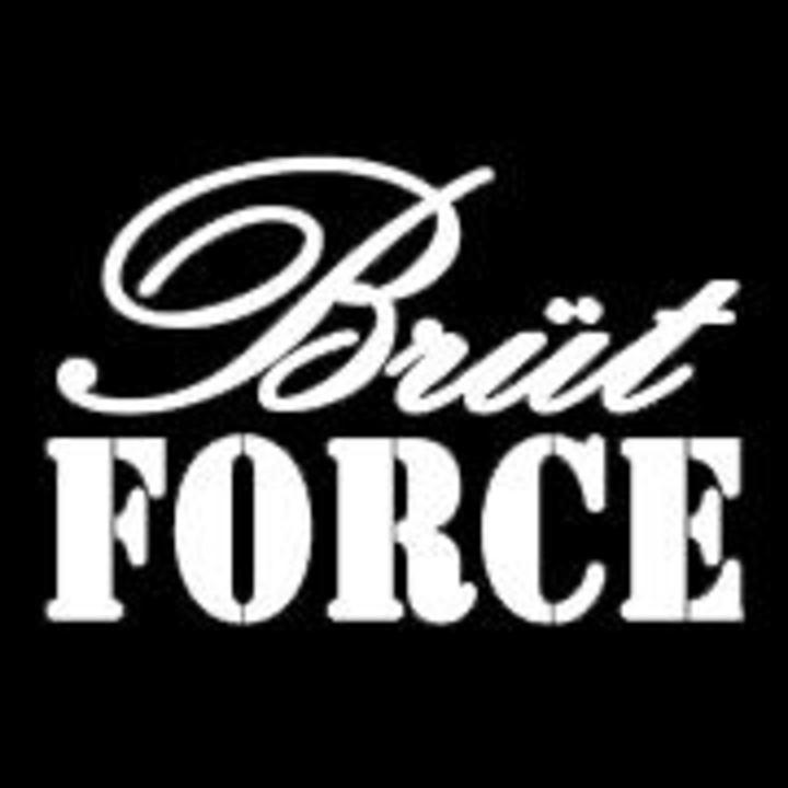 Brüt Force Tour Dates