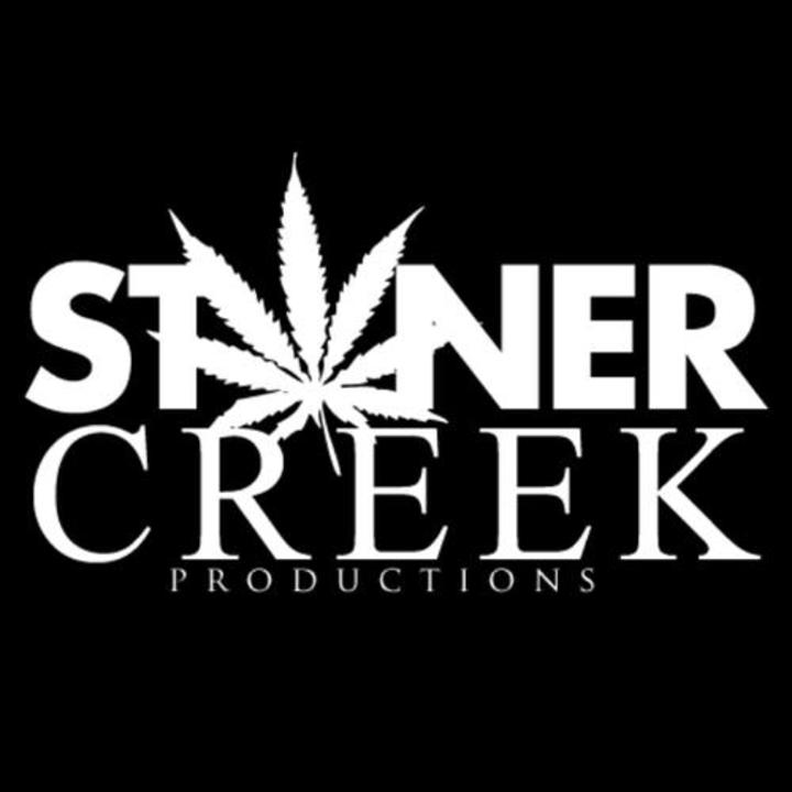 Stoner Creek Productions Tour Dates