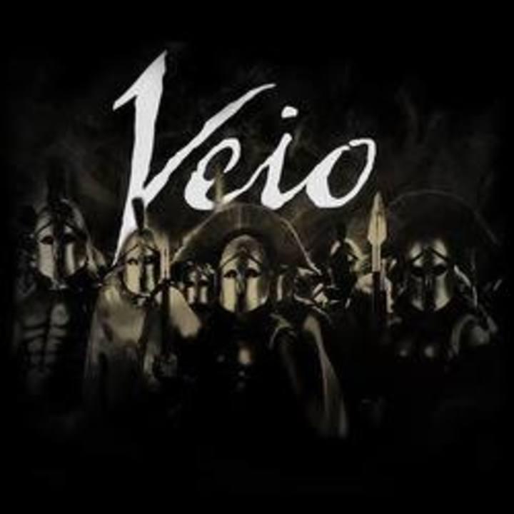 Veio Tour Dates