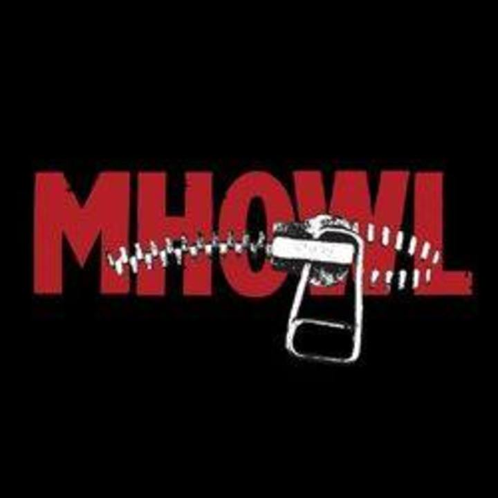Mhowl Tour Dates