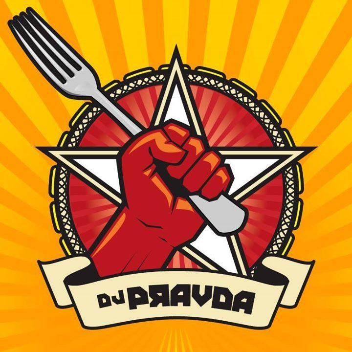 DJ Pravda Tour Dates